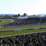 Cheltenham Festival: 3 Top Tips
